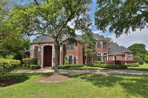 12802 Wondering Forest Drive, Tomball, TX, 77377