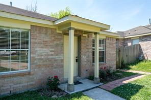 22305 Tree House, Spring, TX, 77373
