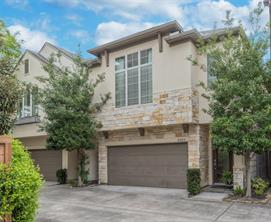 909 22nd, Houston, TX, 77008