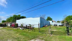 119 oldham street, houston, TX 77011