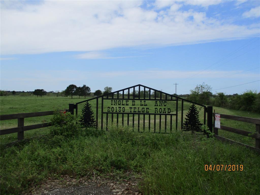 20139 Telge Road, Tomball, TX 77377
