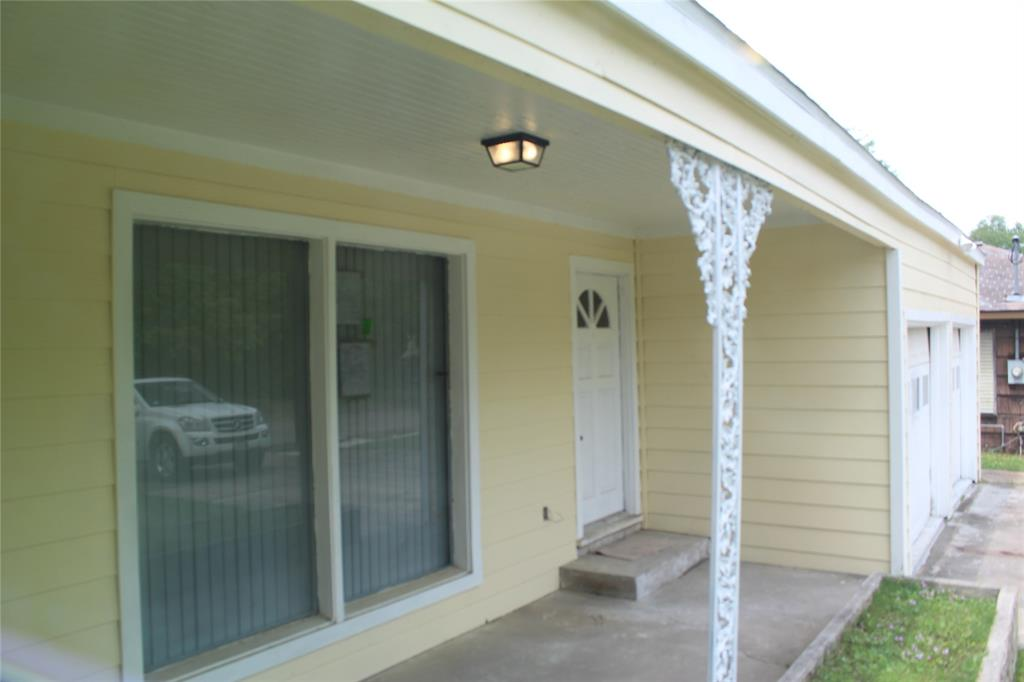 412 Vince Street, Pasadena, TX 77506