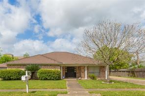 4005 Edgebrook, Baytown TX 77521