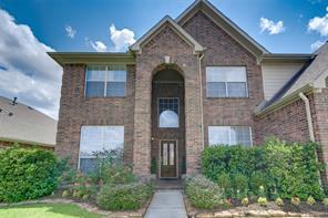 13035 Chatfield Manor, Tomball, TX, 77377
