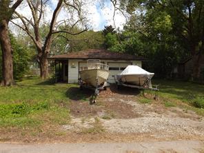 7007 Oleander, Hitchcock, TX, 77563
