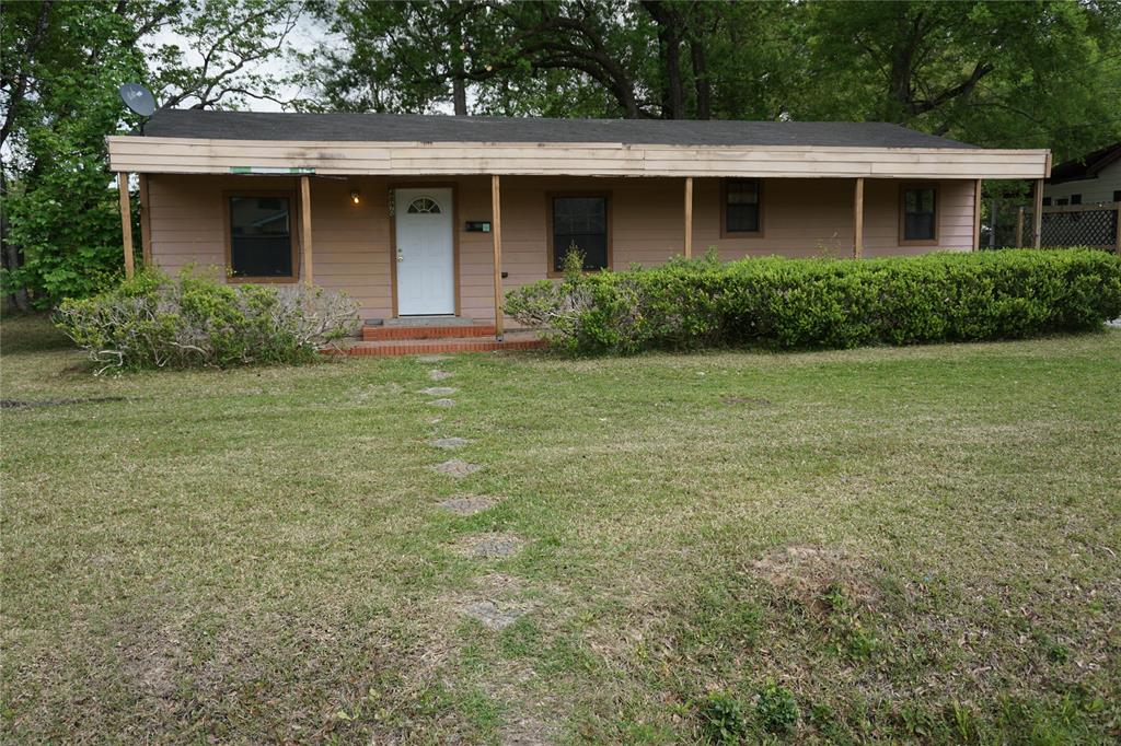 4890 Ironton Street, Beaumont, TX 77703