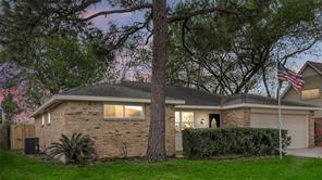 11306 Sagedowne, Houston, TX, 77089