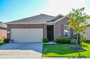 4322 Tudor Ranch, Katy, TX, 77449