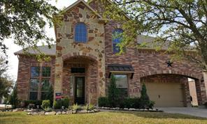 3614 Summer Ranch, Katy, TX, 77494
