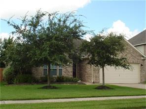 2024 Saint Edmunds Xing, Dickinson, TX, 77539