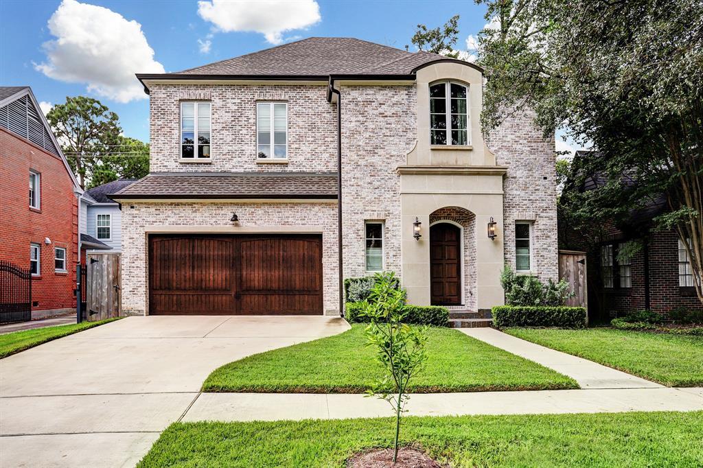 2135 Dryden Road, Houston, TX 77030