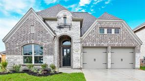 2338 Mayfield Trail, League City, TX, 77573