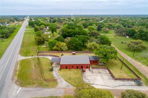 1354 US 90A, Sheridan TX 77475