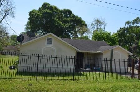 809 Ringold Street, Houston, TX 77088