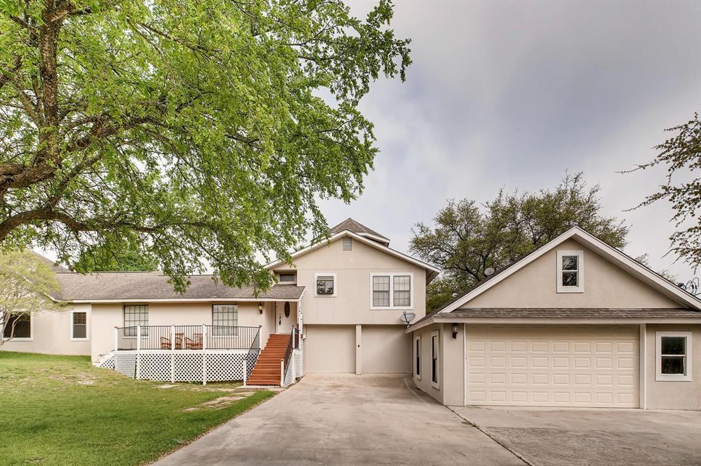 741 Irene Drive, Canyon Lake, TX 78133