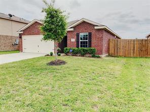 8734 Nicoli Creek Drive, Humble, TX 77338