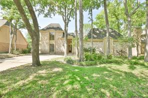 12210 clearfork drive, houston, TX 77077