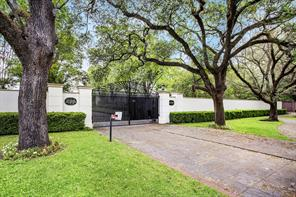 28 Sunset Boulevard, Houston, TX 77005