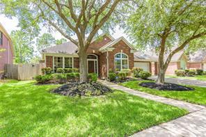 13610 Shadow Falls Court, Houston, TX 77059