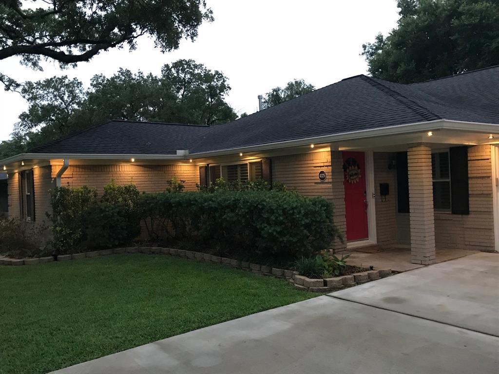 4325 Tonawanda Drive, Houston, TX 77035