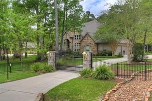 28423 Meadow Forest, Magnolia, TX 77355