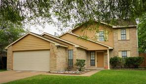 10106 Spotted Horse, Houston, TX 77064