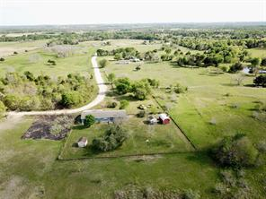 3698 Scenic View, Anderson TX 77830