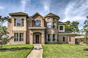 15811 Crestbrook, Houston, TX, 77059