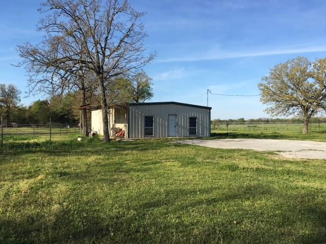188 E US Highway 84, Fairfield, TX 75840