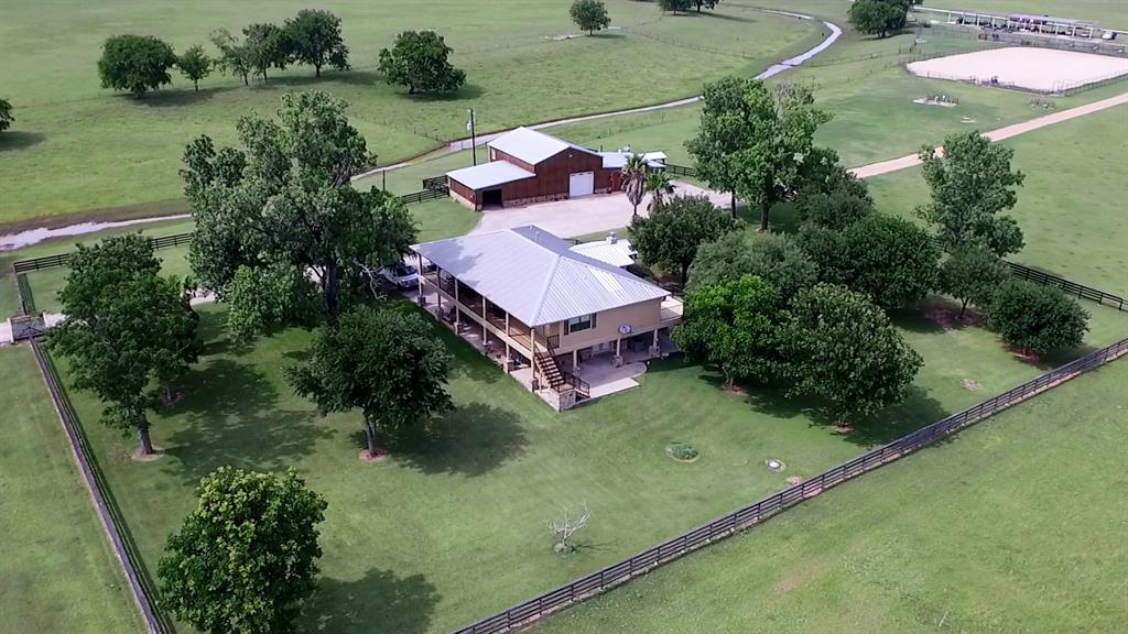 31919 Fm 159 Road, Navasota, TX 77868