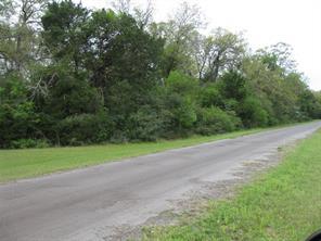 28 & 30 Comanche, Hilltop Lakes, TX, 77871
