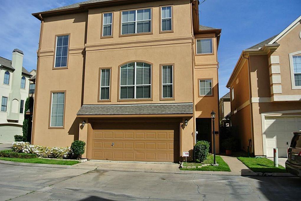 9907 Adeline Lane, Houston, TX 77054