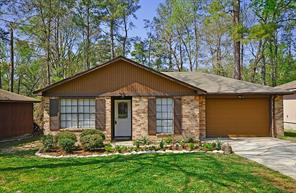 29 Wavy Oak, Spring, TX, 77381