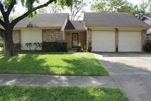262 Coppersmith, Katy, TX, 77450