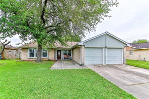 9743 Shell Rock Road, La Porte, TX 77571