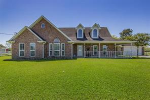 13915 County Road 185, Alvin, TX, 77511