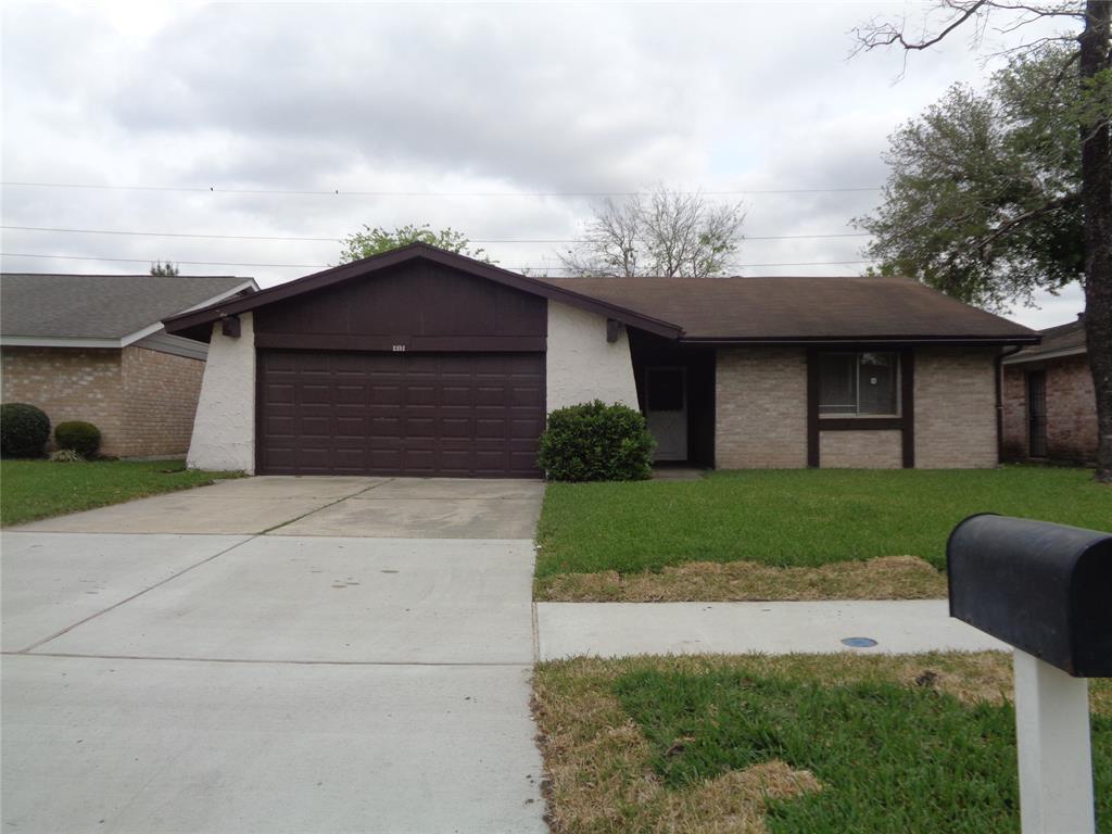 2322 Quiver Lane, Houston, TX 77067