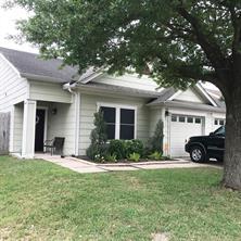 4022 Fairhope Oak, Pasadena, TX, 77503