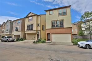 3118 Clearview, Houston, TX, 77025