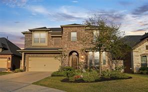 3511 Big Hickory, Fulshear, TX, 77441