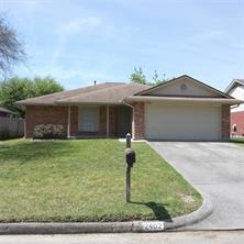 2402 Meandering, Kingwood, TX, 77339