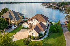 12575 Longmire Lakeview, Conroe, TX 77304