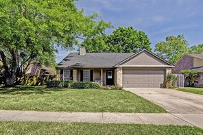 1467 Country Park, Katy, TX, 77450