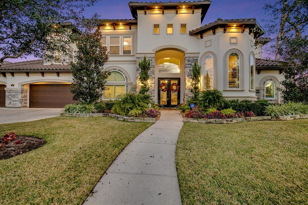 Sienna Plantation Homes for Sale - Sugar Land Neighborhoods and Real