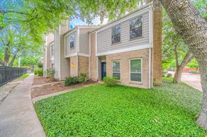 11710 Southlake, Houston, TX, 77077
