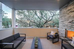 2622 Greenbriar Drive, Houston, TX 77098