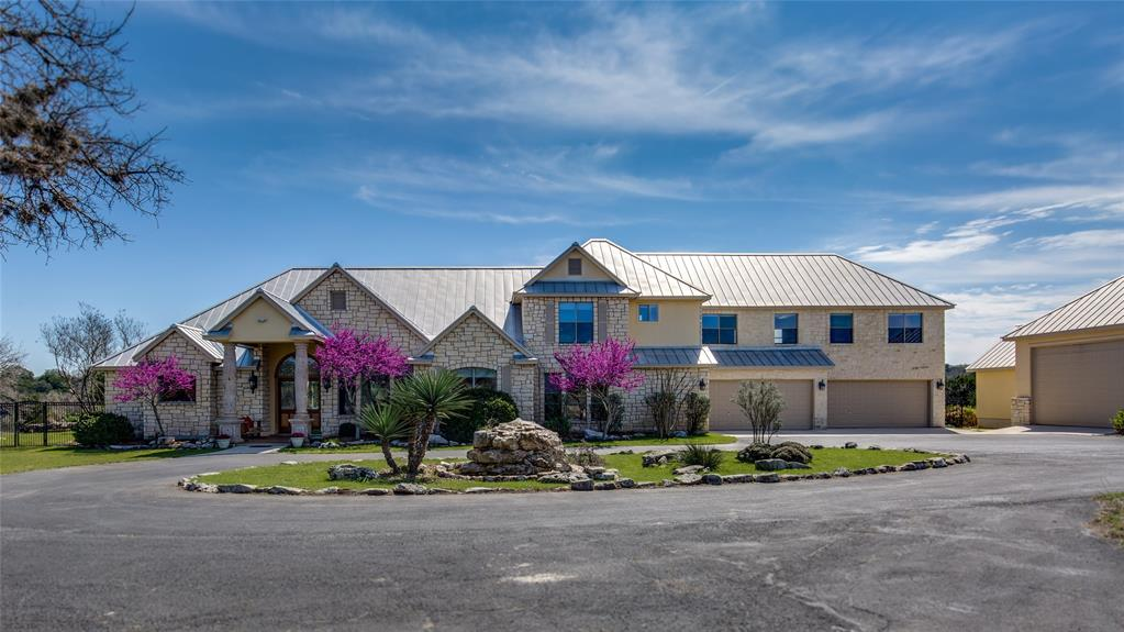 108 Canyon Springs Springs, Boerne, TX 78006
