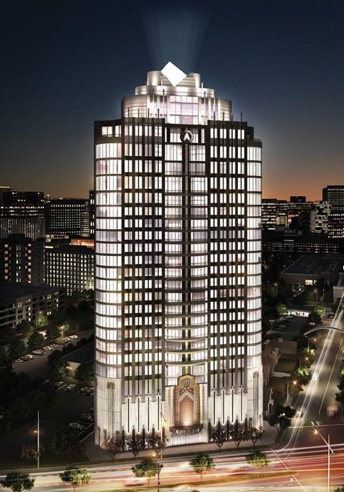 Sweeping panoramic views from the 24th floor.  The Astoria offers 24 hr. Concierge, Security, Valet Parking, Pool, Gym and the Lounge area includes Caterers Kitchen, Pool Table and Party Room.  Private elevator entry.  Location just off 610 and Post Oak.