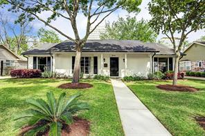 2111 Blue Willow