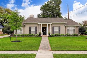407 Blue Willow